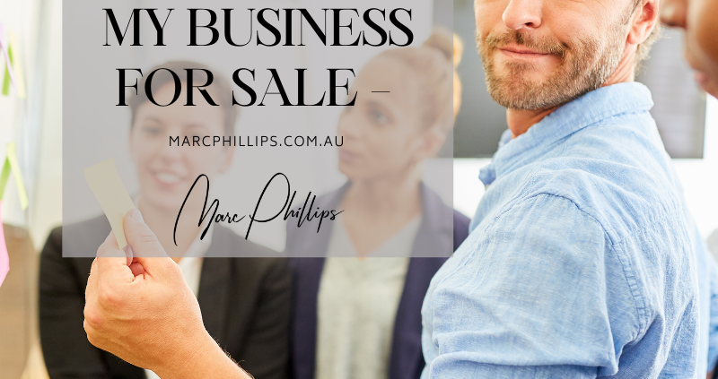 How to Price My Business For Sale – Business Evaluation