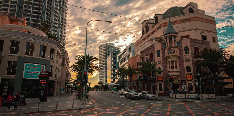 Business Broker Gold Coast