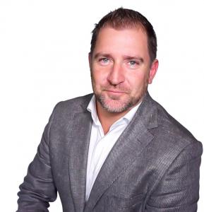 Marc Phillips - Business Broker